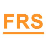 FRS-Logo
